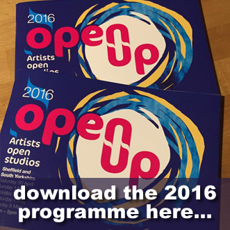 2016 programme download