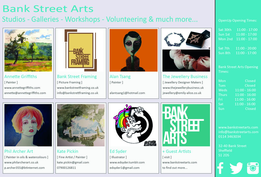 bank-street-arts-B-full
