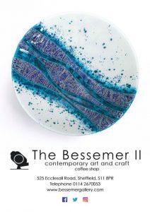 The Bessemer II Gallery