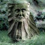 andrew vickers stoneface