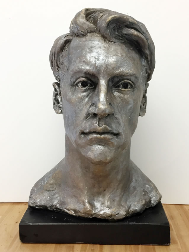 karin hessenberg