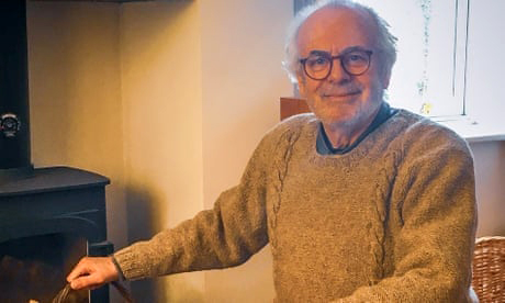 Paul Schatzberger