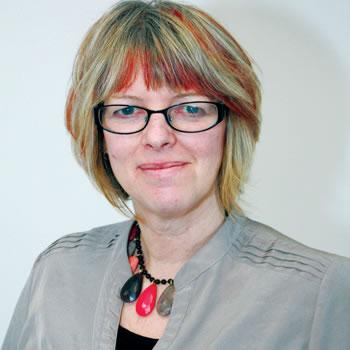 Lizzie Alageswaran Open Up Sheffield