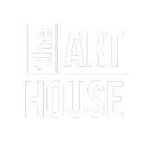 The Art House Sheffield