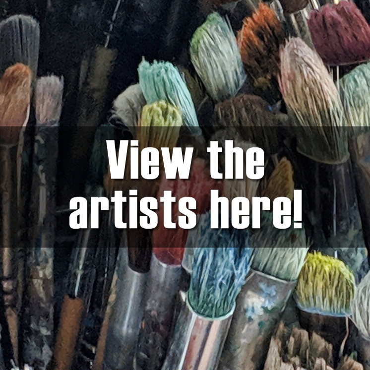 See our artists here!