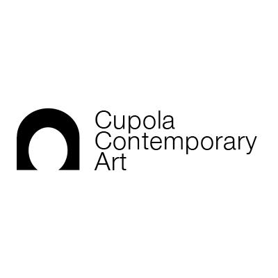 cupola gallery sheffield