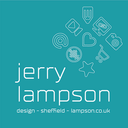 lampson design sheffield