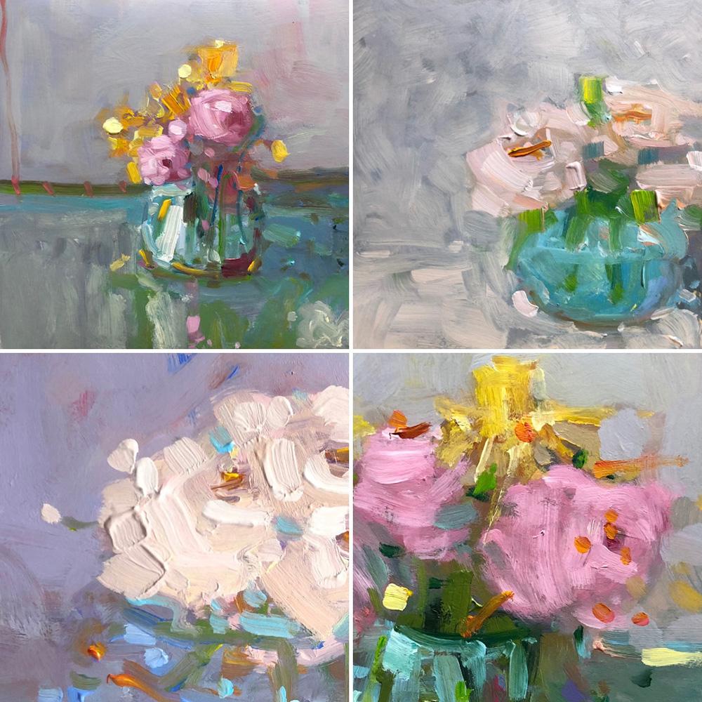 Denise Wrightson